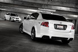 acura tlx 2008 custom. custom hdq acura tl wallpapers and pictures 2749594 1024x682 tlx 2008