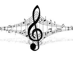 MUSICA bilaketarekin bat datozen irudiak
