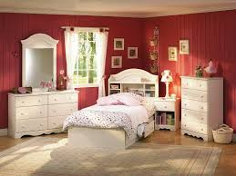 Kids Bedroom Furniture Perth Teenage Bedroom Furniture Perth Teen Girl Bedroom Furniture