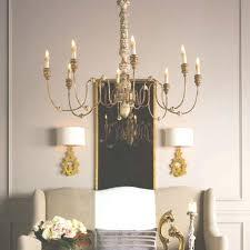 aiden gray chandelier gray chandelier light light ideas regarding gray chandelier view 6 of aidan