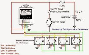 fleetwood rv wiring diagram wiring diagram and hernes fleetwood rv travel trailer wiring diagram home