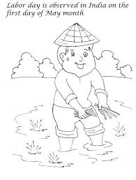 Free Indian Coloring Pages Indian Pattern Coloring Pages Art In