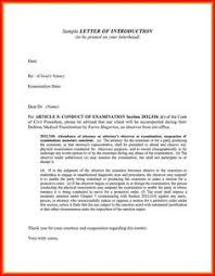 Apa Cover Letters 25 Cover Letter Opening Cover Letter Examples For Job Cover