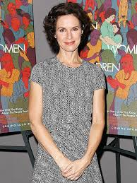 elizabeth vargas. elizabeth vargas returning to work after rehab