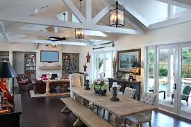 rustic chic dining room ideas. Urban Dining Room Table Rustic Chic Ideas Simple Gay Upholstered Chair Covers Finished Pine L