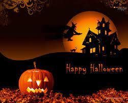 Live Halloween For Desktop Wallpaper Hd ...
