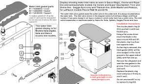 saeco incanto espresso machines parts and repairs incanto deluxe file image cmp