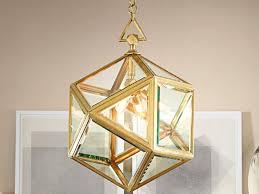 lantern pendant lighting. Lantern Pendant Lighting S