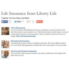 Liberty Mutual Quote Custom Liberty Mutual Life Insurance Quote Captivating Liberty Mutual Life