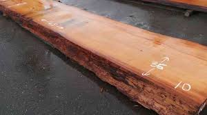 fireplace mantel old growth redwood one of the largest in stock