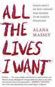books alana massey atliw cover jpg
