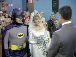 batman wedding ile ilgili görsel sonucu
