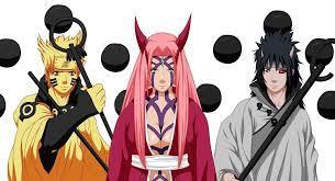 4k the evolution of naruto and sasuke wallpaper Naruto wallpaper iphone 8