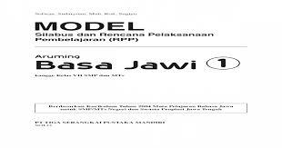 Uji kompetensi wulangan 2 a. Uji Kompetensi Wulangan 4 Bahasa Jawa Kelas 8 Hal 80 File Guru Sd Smp Sma