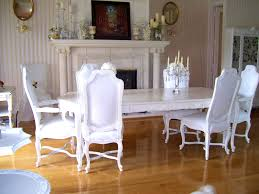 Victorian Style Living Room Set Victorian Style Dining Table And Chairs Dining Chair Victorian