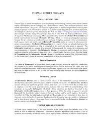 Memo Report Sample Short Report Format Business Memorandum Progress Memo Formal