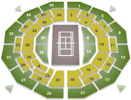 Wimbledon Tickets Wimbledon Tours Premium Sport Tours