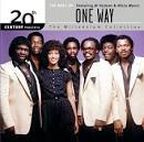 20th Century Masters - The Millennium Collection: The Best of One Way