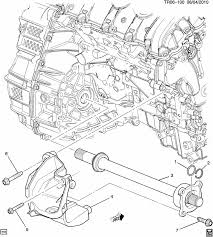 2011 ranger wiring diagram 2011 discover your wiring diagram chevy traverse engine diagram