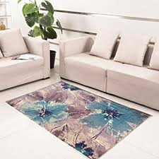Simple Living Room Design Extraordinary Amazon The Carpet For The Living Room Simple And Modern Sofa