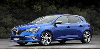 2018 renault megane gt. beautiful megane pictured 2016 renault megane gt the car on which next rs will  be based and 2018 renault megane gt