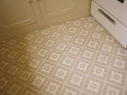 here s a gallery of linoleum flooring images