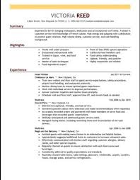 How Long Should A Resume Be Awesome 265 How Long Should A Professional Resume Be Maggilocustdesignco