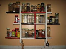 Kitchen Rack Kitchen Racks Kitchen Racks Kitchen Shelving Wooden Shelves For