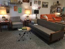 Loft 63 Mid Century Modern Furniture and Home Decor