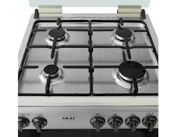 electric stove. Beautiful Electric Akai Electric Oven With Electric Stove