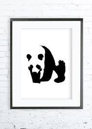 hey i found this really awesome etsy listing at https www etsy uk listing 219388036 panda art panda wall art panda artwork on panda wall art uk with panda art panda wall art panda artwork printable panda art panda