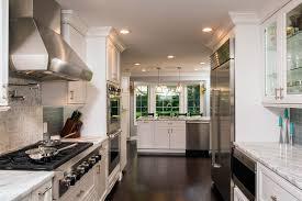 kitchen and bath victoria tx