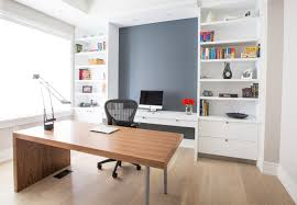 office room pictures. Office Room. Contemporary Office/study Room D Pictures O