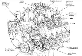 excursion engine diagram preview wiring diagram • where can i my ignition coils on a 2003 ford 2001 ford excursion engine diagram