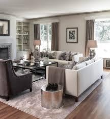 transitional living room design. TRANSITIONAL LIVING ROOM DECOR WITH Transitional Living Room Design