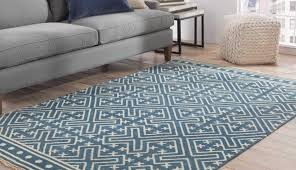 wool cobalt navy rugs light chevron grey outdoor and white indoor area striped rug marvellous living