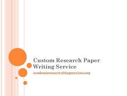 best paper writing service ideas essay writing custom research paper writing service