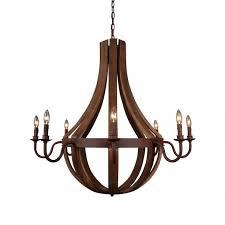 medium size of bellevue 8 light chandelier framburg compass 8 light chandelier unique piece complete with large