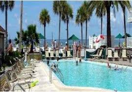 Grand Shores West | Timeshare Marketplace™