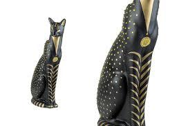 heals cat competition cressida bell