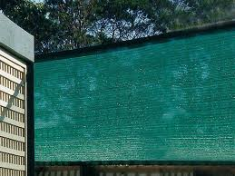 outdoor privacy shades. Privacy Screen Outdoor Shades