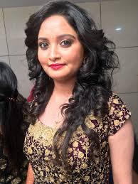 makeup amit makeup artist photos mumbai central mumbai makeup artists