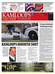 Kamloops This Week, December 04, 2014 by Black Press Media Group - issuu