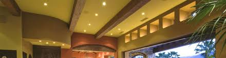 Light Fixtures Raleigh Lights Go Led Specialists