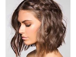 Easy Hairstyles For Medium Length Hair 72 Wonderful Cdn24wwwmomtasticassetsuploads2401624medi