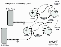 Dpdt switch wiring diagram new awesome spst switch wiring diagram