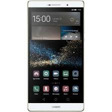 huawei p8 specification. huawei p8 max smartphone full specification n