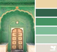 Best 25+ Jade green color ideas on Pinterest | Jade green, Jade green  weddings and Jade paint