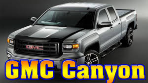 2018 gmc zr2. simple gmc 2018 gmc canyon2018 canyon denali2018 diesel2018  zr2new cars buy inside zr2 8