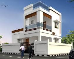 Sathya Design Associates 3 Bhk Independent Houses In Guduvancheri Buy 3 Bhk Villa